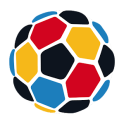 Don Balón | Diario deportivo de fútbol y deporte