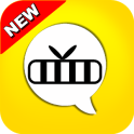 BeeChat Free Talk