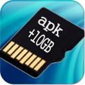 Memory Card+10GB 2017