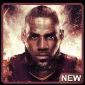 NBA Wallpaper HD 4k 2020