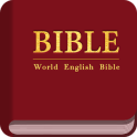 The World English Bible - Audio Bible, Offline