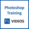 Photoshop Training Videos