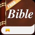 KJV Commentary Bible