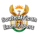 Papermate - Past Exam Papers - South Africa Matric