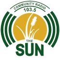 103.5 The Sun Community Radio