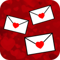 Love Letters & Love Messages