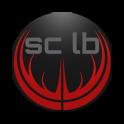 SC leaderboard - Star Citizen