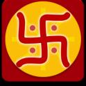 Numerology Tamil