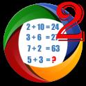 NEW Math puzzles 2