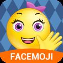 Emoji for BFF
