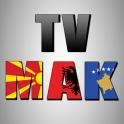 TvMAK.Com