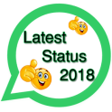 Latest Status 2019:SMS and DP