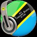 All Tanzania Radios in One Free