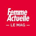 Femme actuelle, le magazine