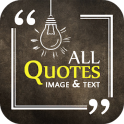 All Quotes, Sayings and Status with Images
