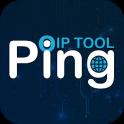 Ping Tools