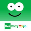 RaiPlay Yoyo