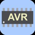 AVR Tutorial