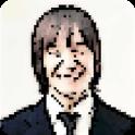 Pixel Art Effect