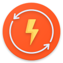 EnergyLine электроника и электротехника