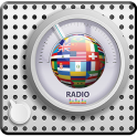FM Radio World Online