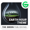 Earth Hour for Xperia™