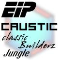 Caustic 3 Builderz Jungle