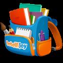 Intellijoy Early Learning Academy