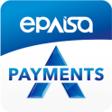Payments by ePaisa