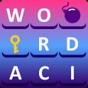 Wordica: поиск слов