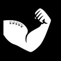 Idle Daddy - Game Idler/Card Farmer for Steam™