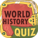 World History Quiz Games