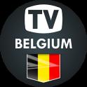 TV Belgium Free TV Listing