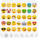 New Emoji for Android 8.1