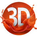 3D-Bilder
