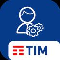 Doctor TIM