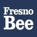 Fresno Bee newspaper