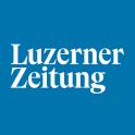 Neue Luzerner Zeitung