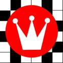 Crossword Solver King