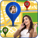 Mobile Caller ID Location Tracker
