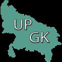 UP GK In Hindi