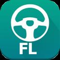 Free Florida DMV Test 2019