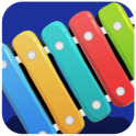 Xylophone for Learning Music