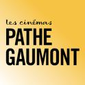 Les Cinémas Pathé Gaumont