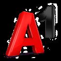 My A1