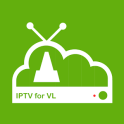 IPTV Manager para VL Player
