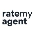 RateMyAgent App (AU)