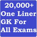 सभी परीक्षाओं के लिए महत्वपूर्ण 42283 प्रश्न उत्तर
