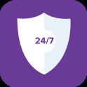 VPN 24/7