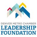 Denver Leadership Foundation